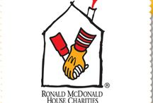 RMHC Tampa Bay / by RMHC *