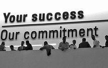 Business Success / Business success and business inspiration :) / by Sarah Arrow