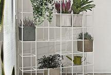 shelf // cabinet // storage. / by Aylin Gürkaynak