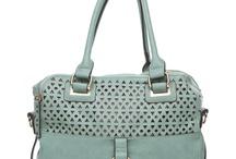 Handbag Love / by Butter & Me