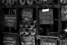 Wine...Vintage Wine Lover / by aekkos