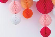 Event / Wedding Ideas / by Rian Mari Francisco
