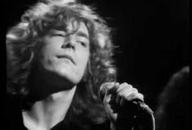 Videos / by Swan Song - A Tribute to Led Zeppelin