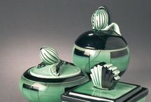 Art Deco / by Kim Leslie