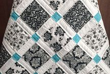 Quilts / by Carissa Havens