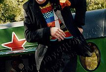 Ξυλοπόδαροι | Paixnidokamomata.gr / Ξυλοπόδαροι για παιδικά πάρτυ από τα Paixnidokamomata. http://www.paixnidokamomata.gr/events/paidika-parti/happenings.html / by Παιδικά Πάρτυ