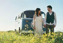 Wedding Ideas / by ladyword