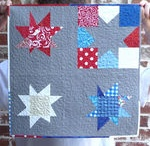 My finished quilts / by Tricia Harvey