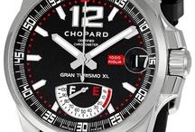 Luxury Watches Round 2 / by JomaShop Luxury Watch Store