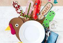 Crafts / by Stephanie Smith