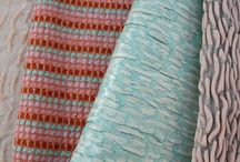 textile designers / by Anne W