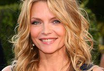 Favorite actor/actress / by Tori Miller