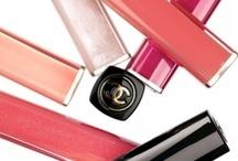 Make up / by Be your Best Gabriela Gurmandi