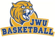 Women's Basketball / by JWU Charlotte Athletics