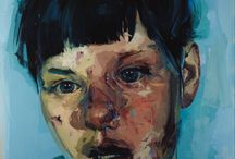Saville / by Angie Jones