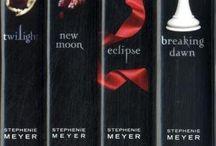 My Nose Always In A Book / Nerd Girl <3 / by Jacy Gardner