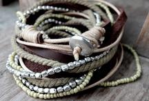 Accessories.... / by Lucila Sedano