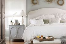 Dream Home / by Kristal Norton