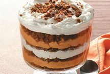 My favorite tried and true Taste of Home recipes / I've been a fan of Taste of Home since 1995! I LOVE LOVE LOVE IT!! The recipes are easy and delicious!! / by Jamie Thayer