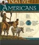 Native American Crafts / by DeBi O'Campo