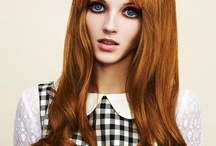 Doll / by Laura Waddell