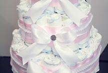 Cakes / by simona shnaider