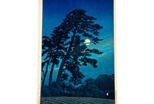 Japanese Art / by Manhattan Art & Antiques Center