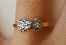 Jewelry / by Ayla George
