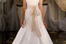 Wedding / by Jade Marie