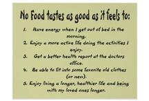Diet Motivators / by Amy Benningfield
