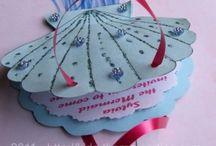 birthday / by Alexandra Glades