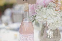 The Wedding of my Dreams!  / by Shelby Lynn