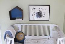 Kiddie Ideas <3-Someday / by Amanda Baker-Anderson