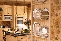 Decorating / by Organizing Homelife