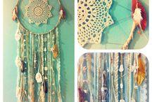 Gypsy's Creative Stuff / by Cara Talbot