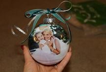 Wedding Gift Ideas / by Michele Myankazt