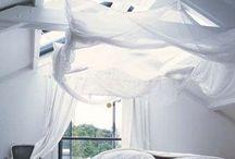 Dream Home / by Juliet Farrell
