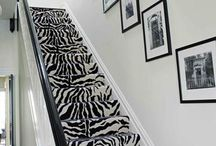 Home Decor / by Noel Mangino