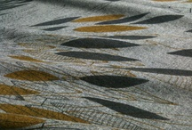 textiles / by lucy boermans