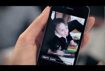 Withings videos / by Withings