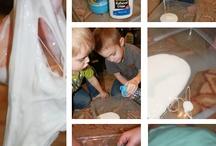 Craft ideas / diy_crafts / by Reesh Ortega