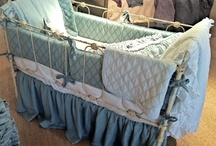CC Baby & Child / by Cottage Chic