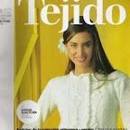Tejido / by Karen Barrantes