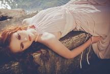 Veronica Sheaffer Evening Wear / by Veronica Sheaffer