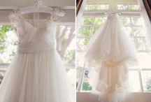 Wedding Gowns / by Desak Putu Hita Karina Riadika Mastra