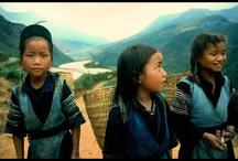 Vietnam / by Janel Ladle Goldhardt