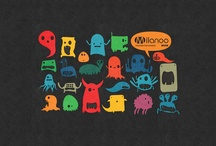 Milanoo  Halloween Suggestion / Fantastic Costumes You can easily find your ideal costumes for this coming Halloween  and at the best Price  / by Milanoo