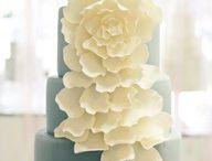 wedding ideas / by Jordan Hall