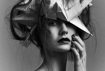 Portraits / by Lori Dumler