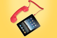 Gadgets / by Marcelle Sussman Fischler